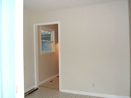 Click picture to ZOOM & Ceiling Repair in Atlanta | Wall Repair Atlanta | Sheetrock-Drywall ...