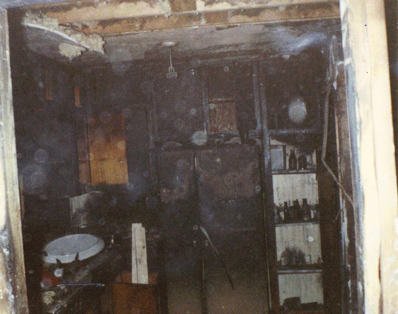 Door Repair Window Repair In Roswell Sandy Springs Douglasville Carrollton Marietta